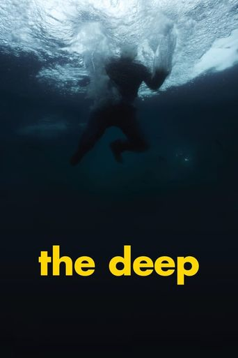 Watch The Deep
