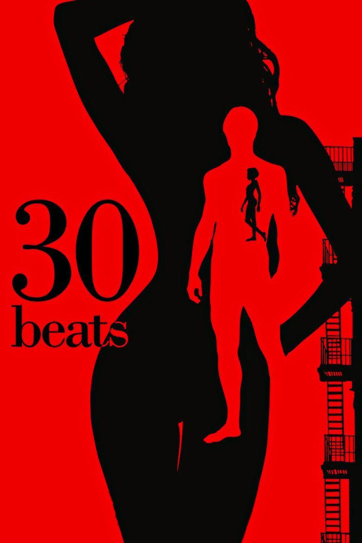 30 Beats Poster