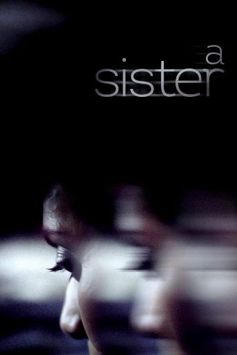 A Sister Poster