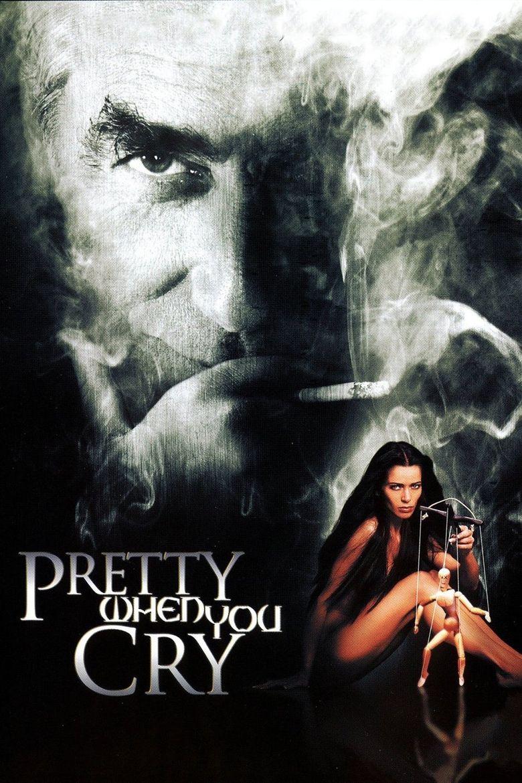 Watch Seduced: Pretty When You Cry