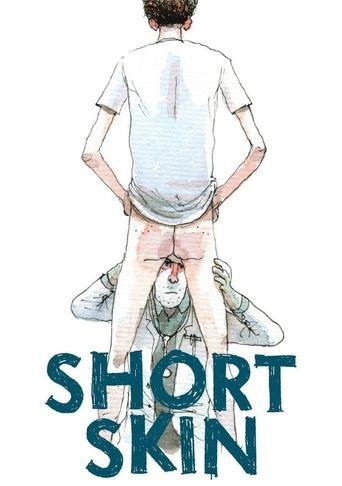 Short Skin Poster