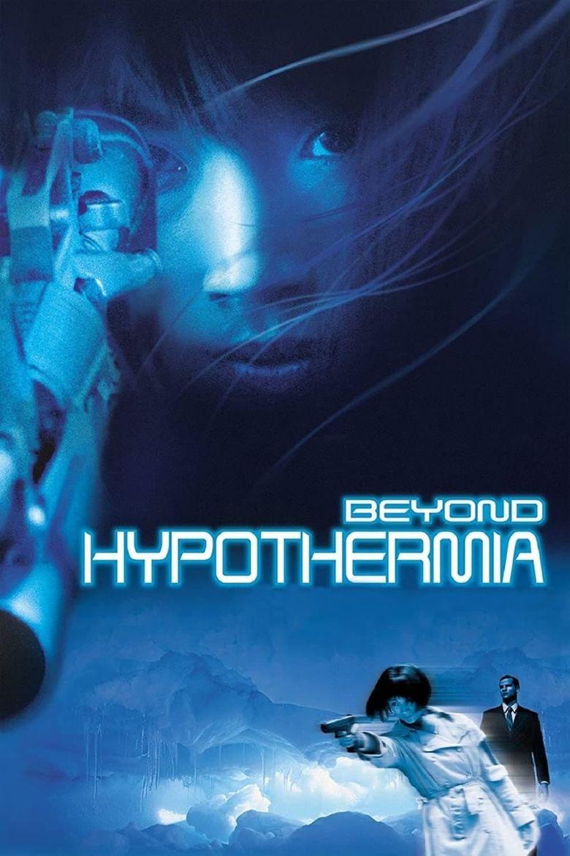 Beyond Hypothermia Poster