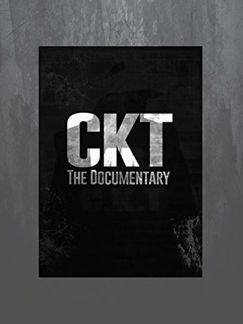 CKT The Documentary Poster