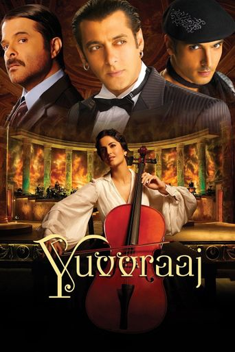 Watch Yuvvraaj