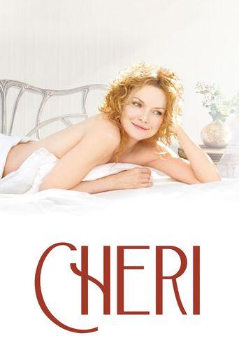 Cheri Poster