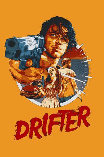 Drifter Poster