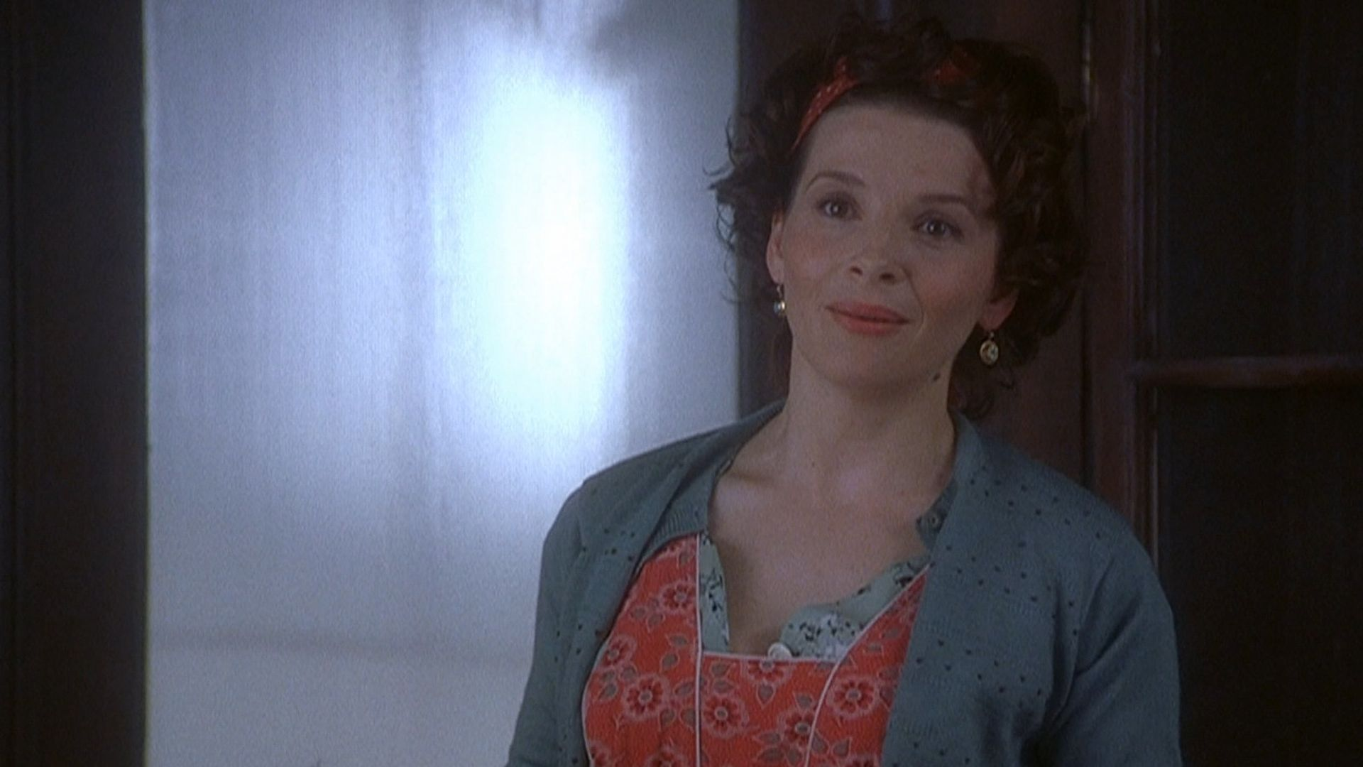 Chocolat 2000 Where To Watch It Streaming Online Reelgood