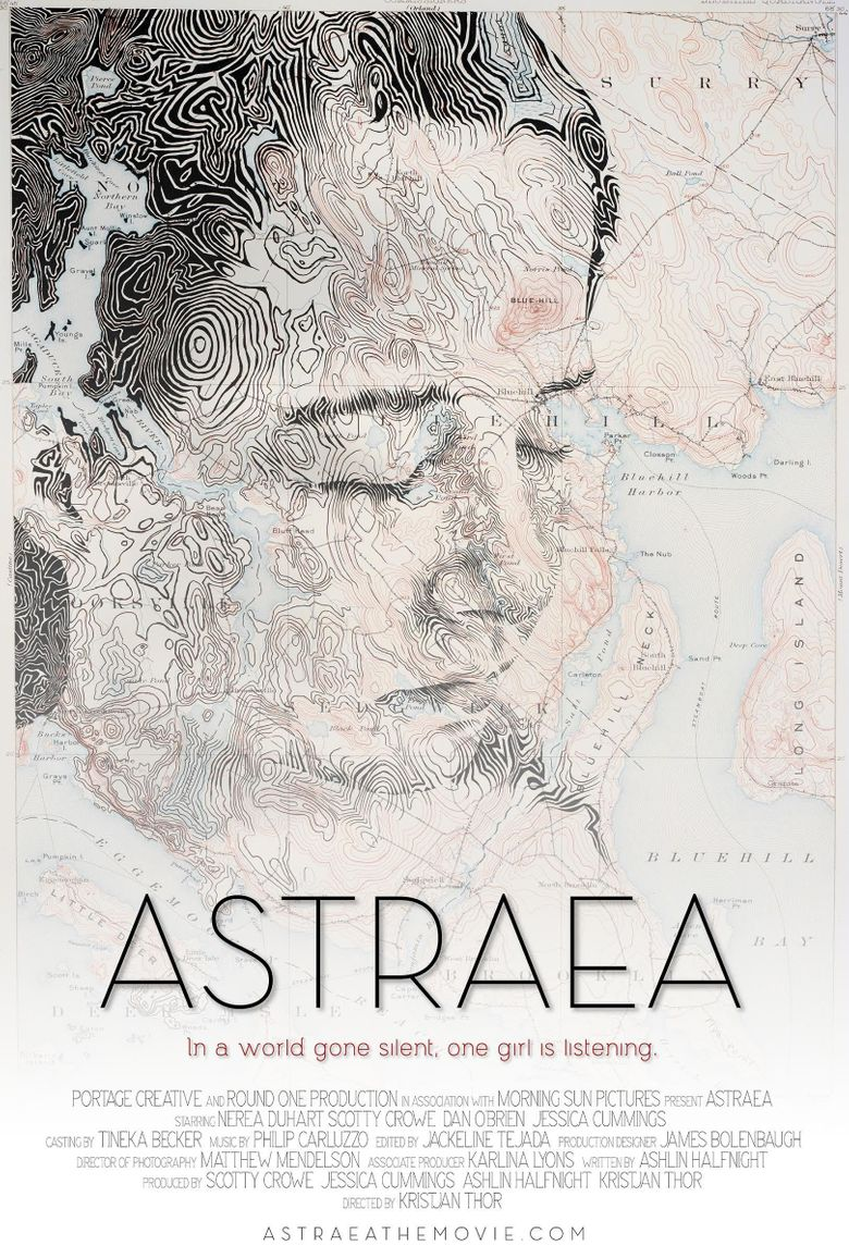 Watch Astraea