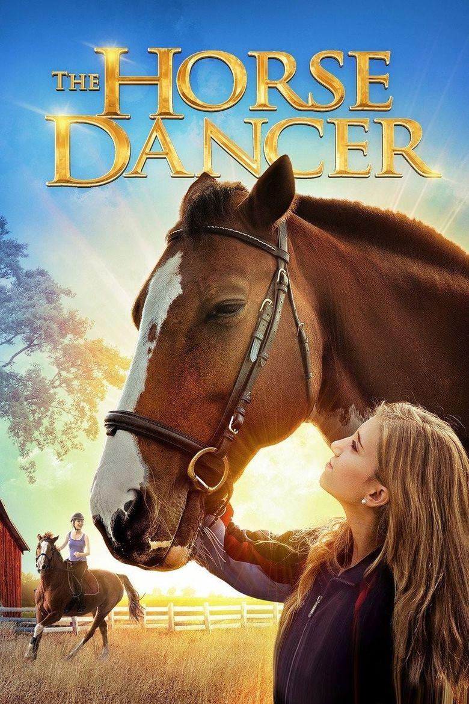 Watch The Horse Dancer