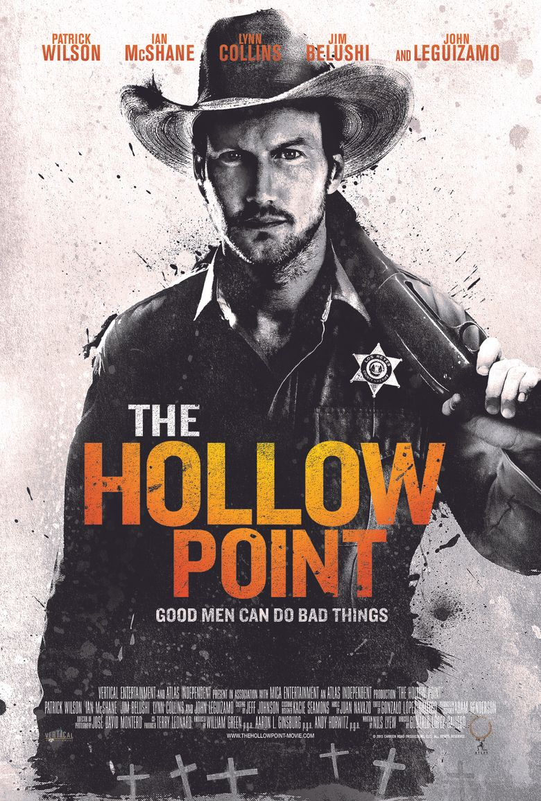 Watch The Hollow Point