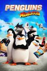 Watch Penguins of Madagascar