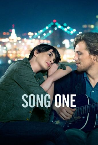 Watch Song One