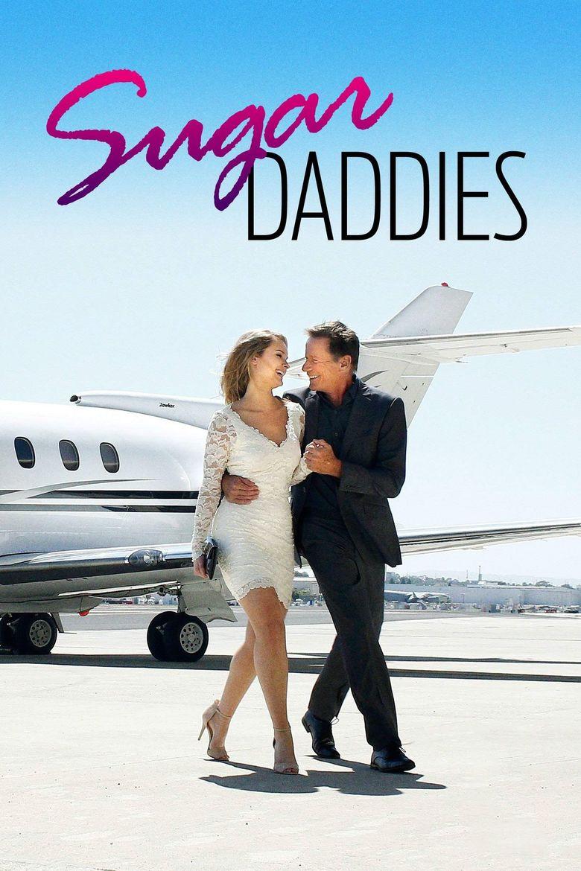 Sugar Daddies Poster