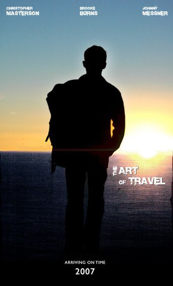 Watch The Art of Travel