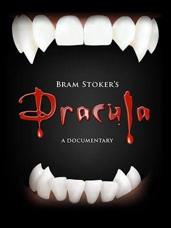 Bram Stoker's Dracula - A Documentary Poster