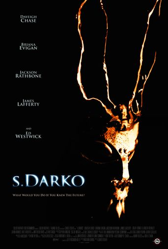 Watch S. Darko
