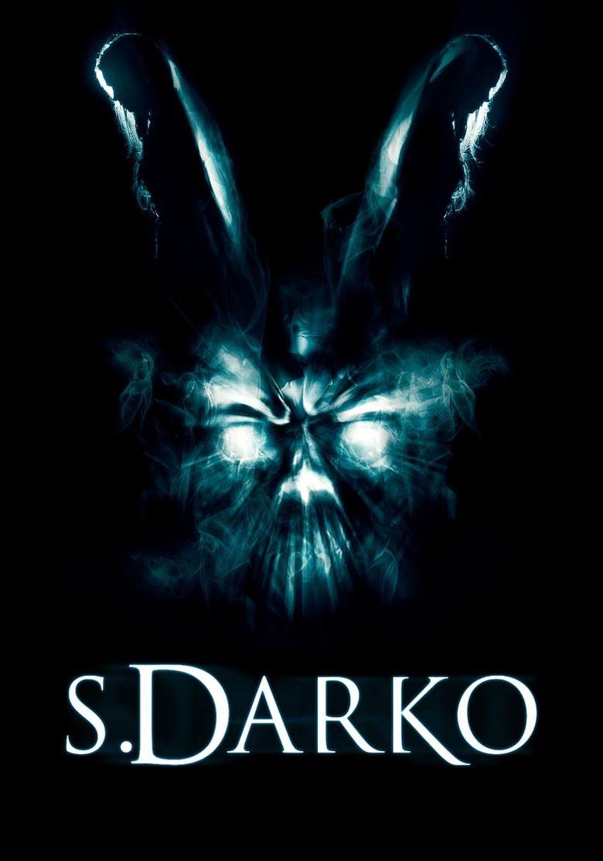 Watch S. Darko
