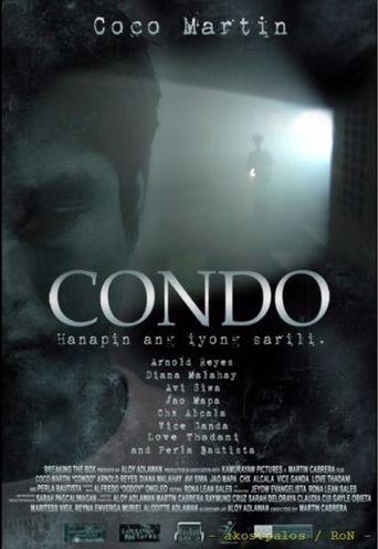 Condo Poster