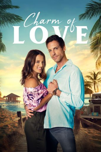 Charm of Love Poster