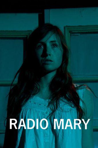Radio Mary Poster