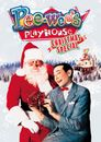 Watch Pee-Wee's Playhouse Christmas Special