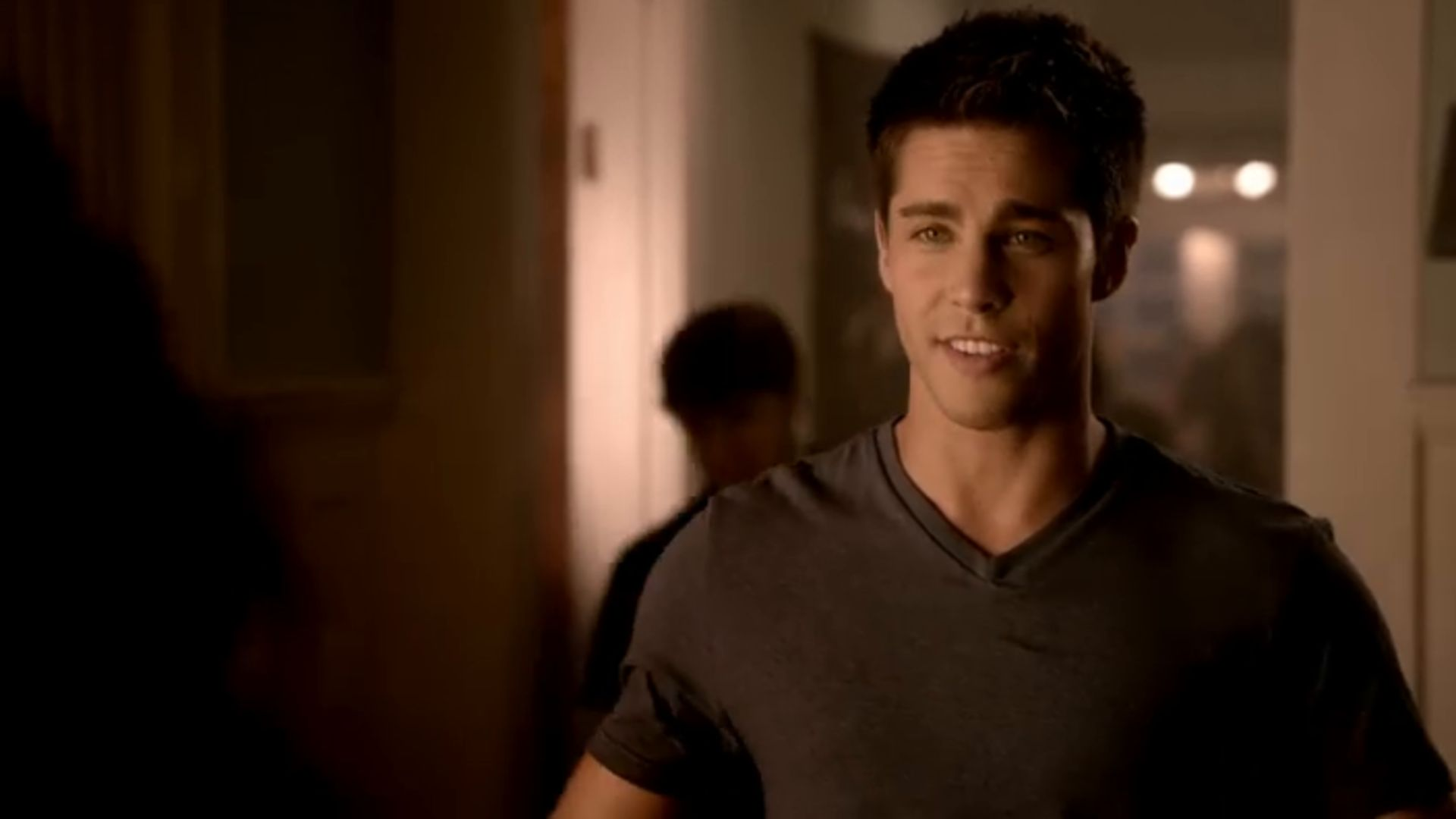 Never Back Down 2: The Beatdown (2011) - Watch on Sony