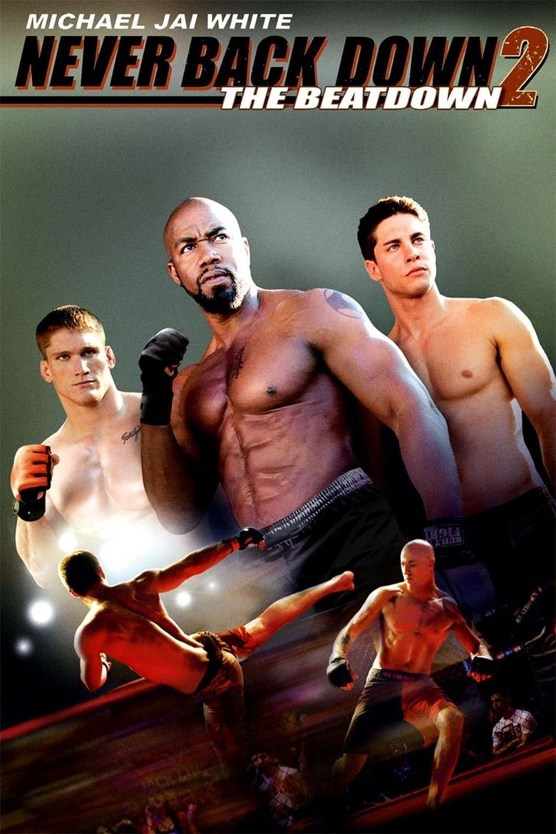 never back down 2 the beatdown full movie free online