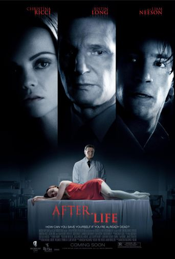 Watch After.Life