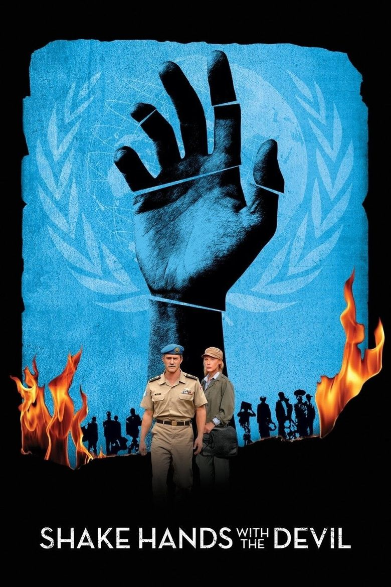 Watch Shake Hands With the Devil