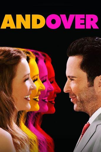 Watch Andover