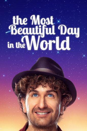 Il giorno più bello del mondo Poster