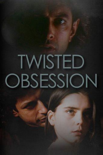 El sueño del mono loco Poster