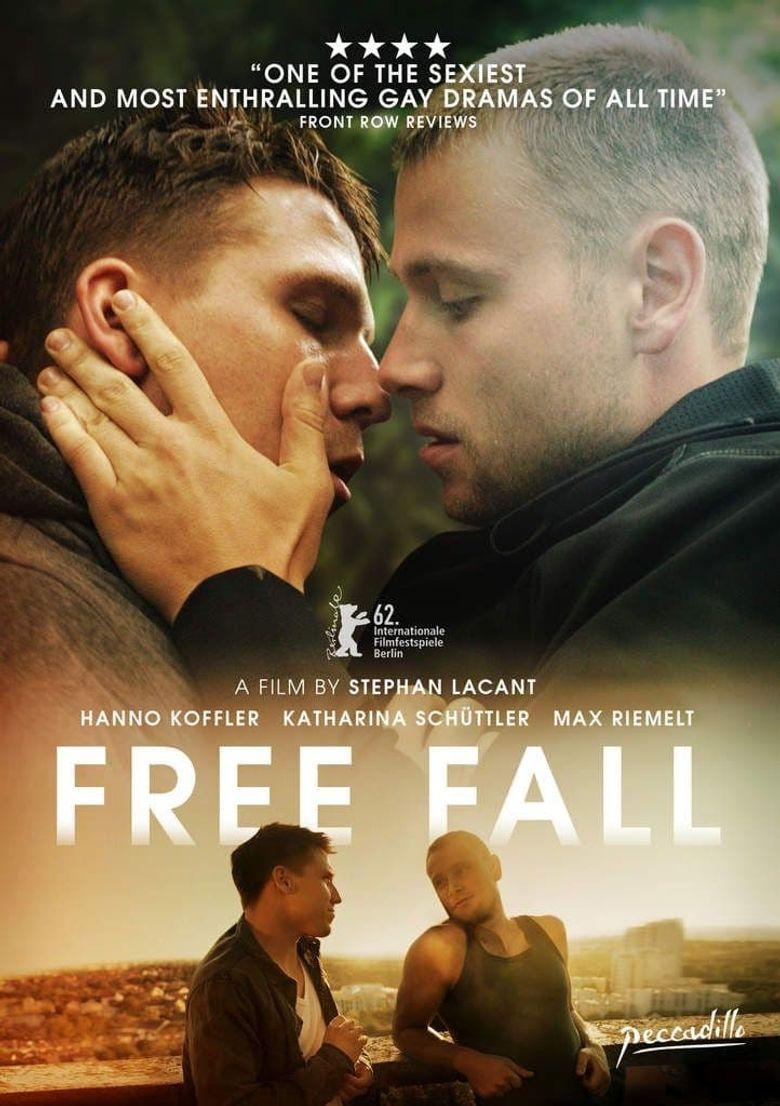 Watch Free Fall