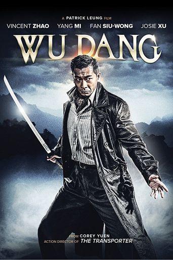 Watch Wu Dang