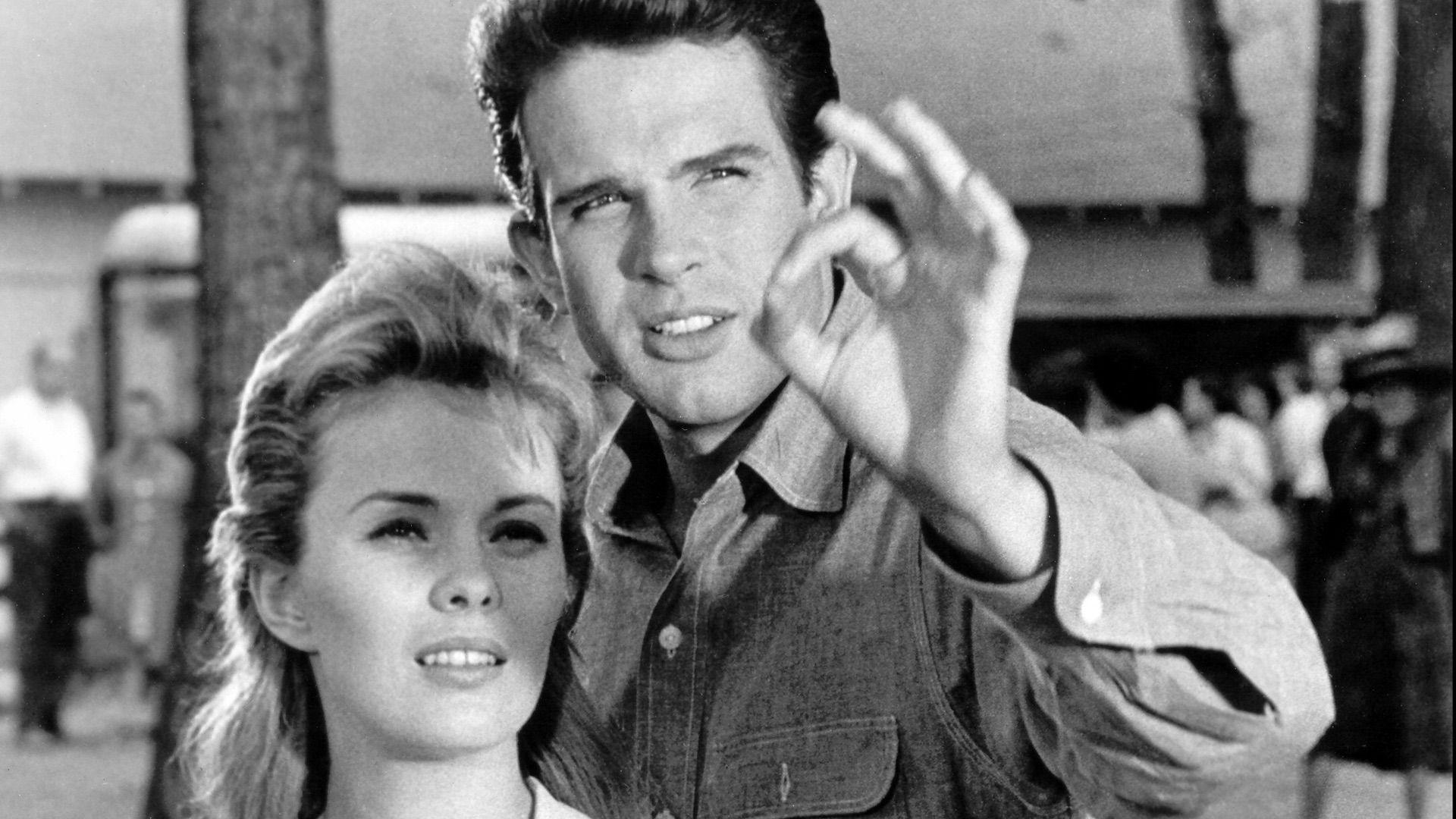 Olga Vittoria Gentilli (1888?957),Anna Friel Adult pic Heidi Klum,Suzanne Rogers