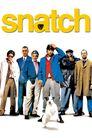 Watch Snatch