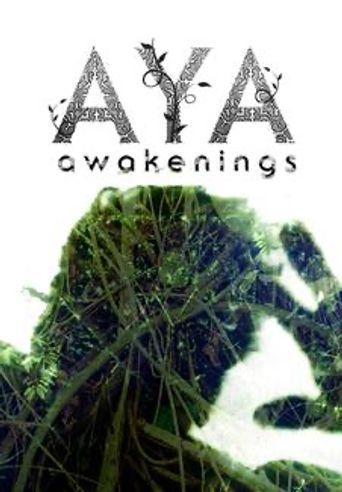 Watch Aya: Awakenings