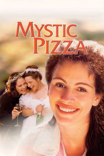 Watch Mystic Pizza