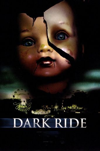 Watch Dark Ride