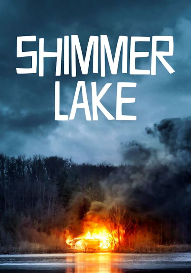 Watch Shimmer Lake