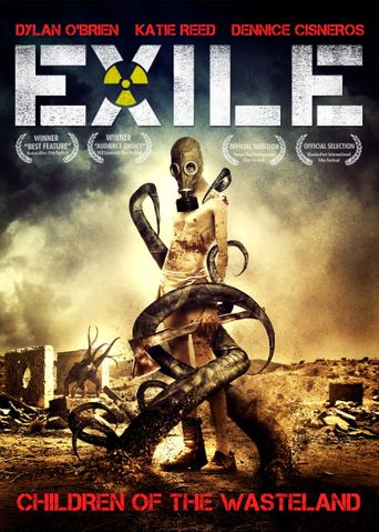 Exile Poster