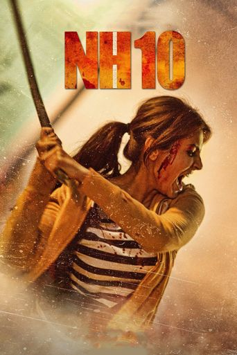 Watch NH10