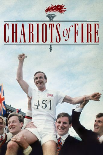 Watch Chariots of Fire
