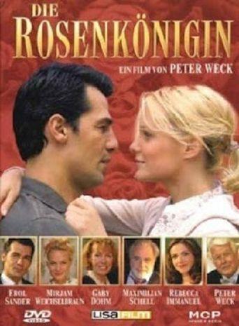 Die Rosenkönigin Poster