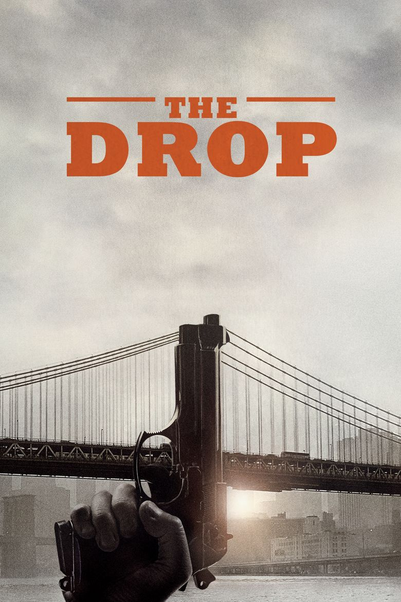 Watch The Drop