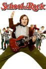 Watch School of Rock