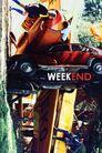 Watch Weekend