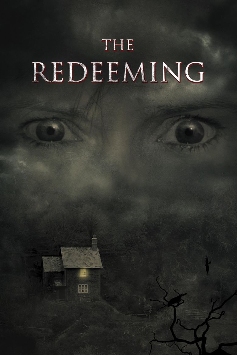 The Redeeming Poster