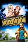 Watch True Confessions of a Hollywood Starlet