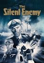 Watch The Silent Enemy